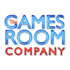 The Games Room Company discounts