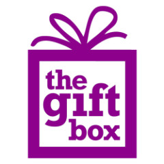 The Gift Box