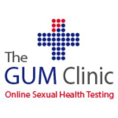 The Gum Clinic discounts