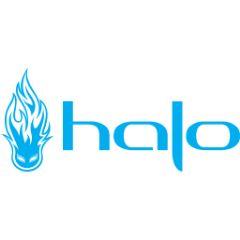 The Halo Company