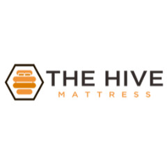 The Hive Mattrtess