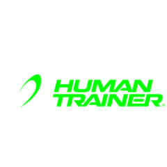 The Human Trainer
