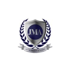 The Jay Morrison Academy