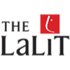 The Lalit discounts