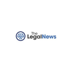 The Legal News discounts
