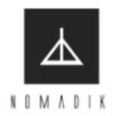 The Nomadik