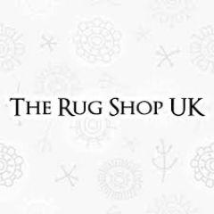 The Rug Shop discounts