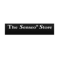 The Senseo Store