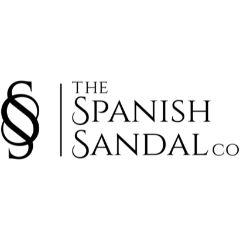 THe Spanish Sandal Company