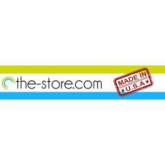 The-store.com