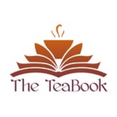 The TeaBook