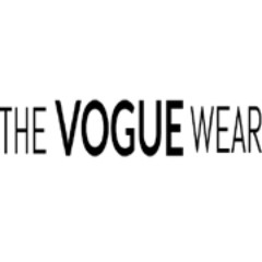 The Vogue Wear