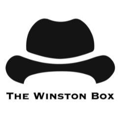 The Winston Box discounts