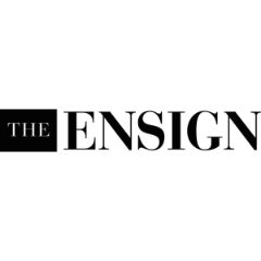 The Ensign US