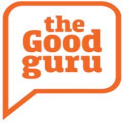 The Good Guru discounts
