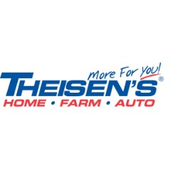 Theisen's Home Farm & Auto