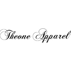 TheOne Apparel discounts