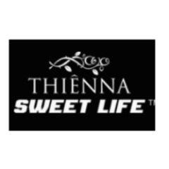 Thienna Sweet Life discounts