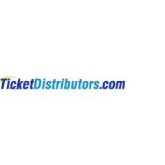 Ticket Distributors