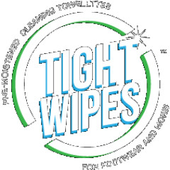 Tight Wipes