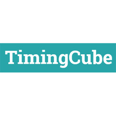 Timing Cube