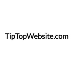 TipTopWebsite.com