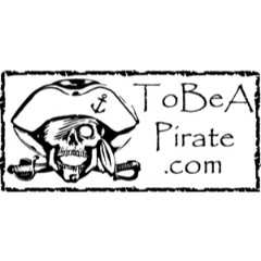 To Be A Pirate discounts