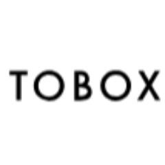 ToBox