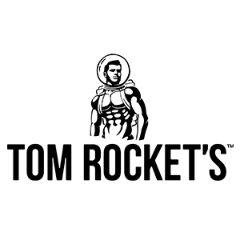 Tom Rockets