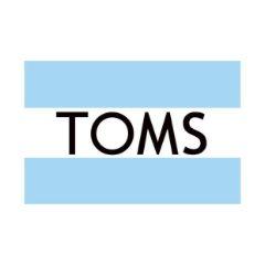 Toms Surprise Sale Canada