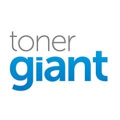 Toner Giant discounts