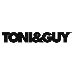 TONI & GUY discounts