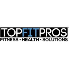 Top Fit Pros discounts