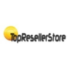 Top Reseller Store
