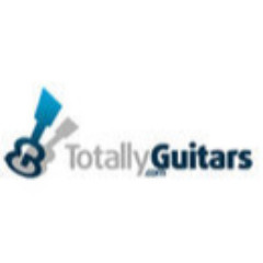 Totally Guitars