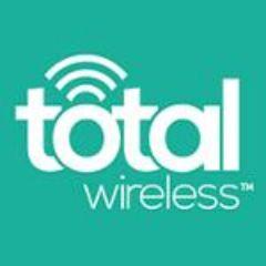Total Wireless discounts