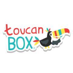 ToucanBox discounts