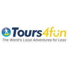 Tours 4 Fun