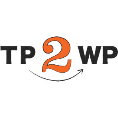 TP2WP