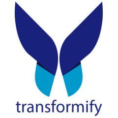 Transformify discounts