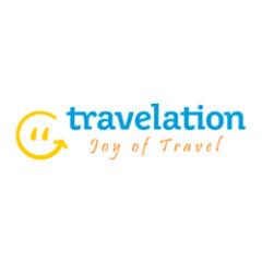 Travelation