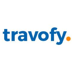Travofy
