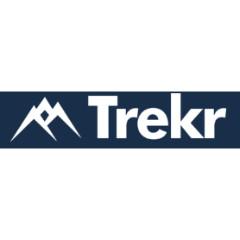 Trekrtech.com discounts