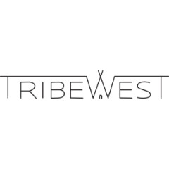 Tribe West