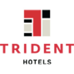 Trident Hotels
