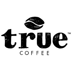 True Coffee