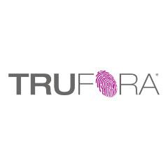 Trufora