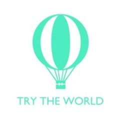 Try The World