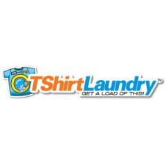 TShirt Laundry discounts