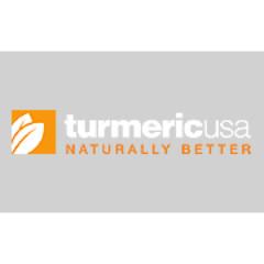 Turmeric USA